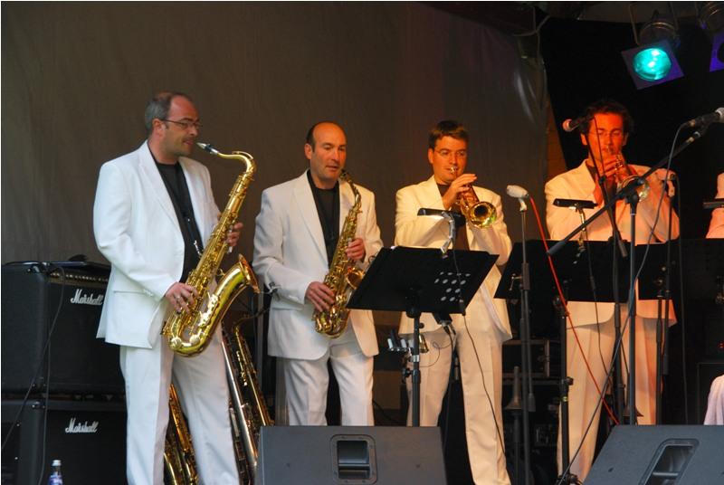 07-Grohnde-Festival-06-2010