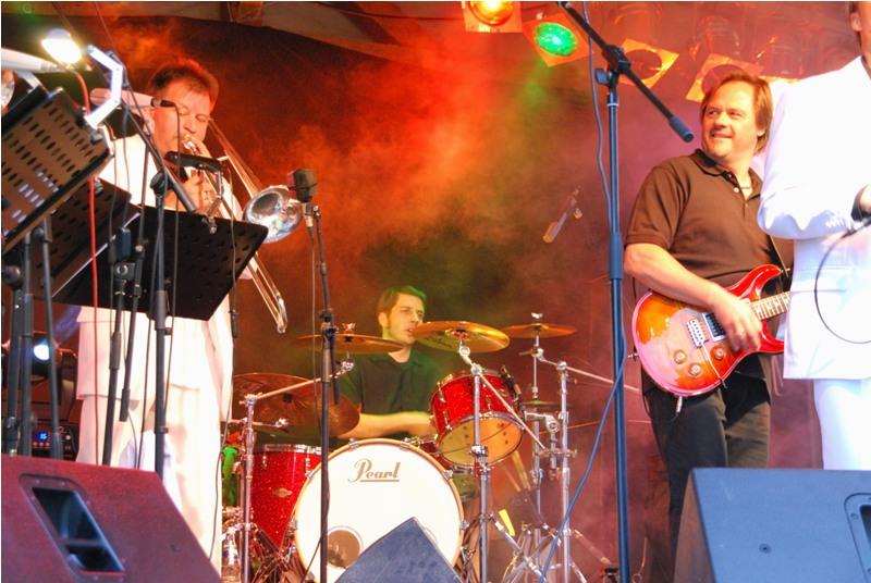 33-Grohnde-Festival-06-2010