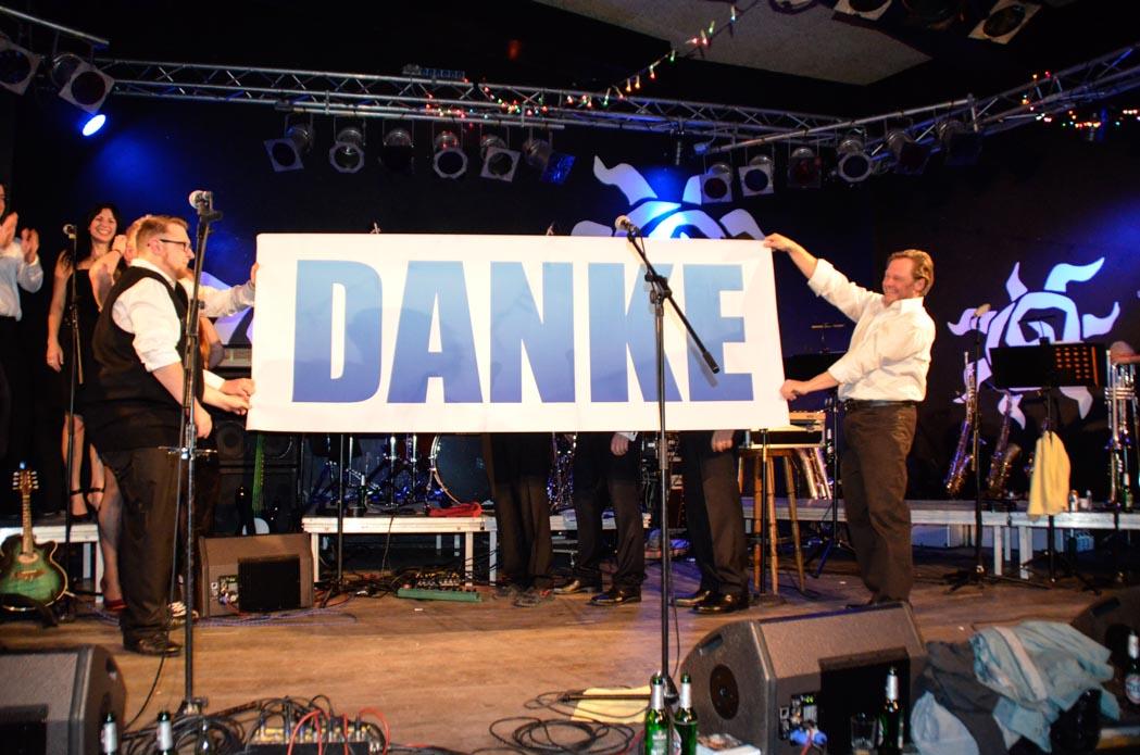 Bob Dulas und das Balastorchester Hameln  26. Dezember 20131238